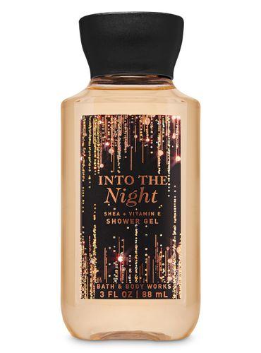 Mini-Gel-De-Baño-Into-The-Night-Bath-and-Body-Works
