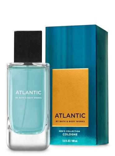 Colonia-Atlantic-Bath-and-Body-Works