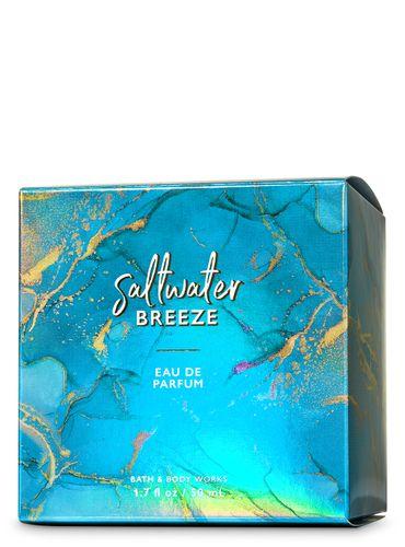 Perfume-Saltwater-Breeze-Bath-and-Body-Works