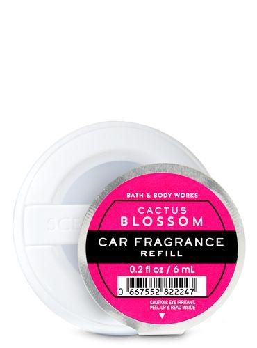 Fragancia-Para-El-Carro-Cactus-Blossom-Bath-Body-Works