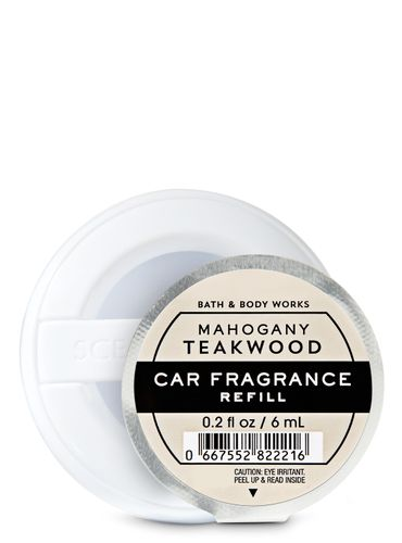 Fragancia-Para-El-Carro-Mahogany-Teakwood-Bath-Body-Works
