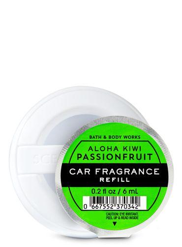 Fragancia-Para-El-Carro-Aloha-Kiwi-Passionfruit-Bath-Body-Works