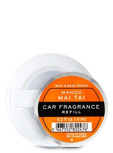 Fragancia-Para-El-Carro-Mango-Mai-Tai-Bath-Body-Works