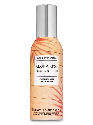 Spray-Concentrado-Para-Cuarto-Aloha-Kiwi-Passionfruit-Bath-and-Body-Works