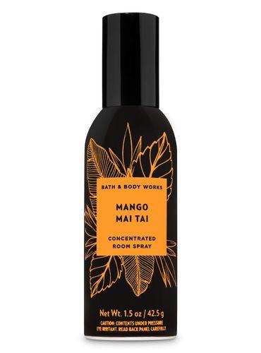 Spray-Concentrado-Para-Cuarto-Mango-Mai-Tai-Bath-and-Body-Works