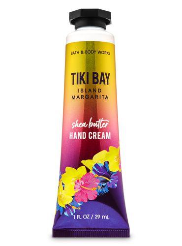 Crema-Para-Manos-Tiki-Bay-Island-Margarita-Bath-and-Body-Works