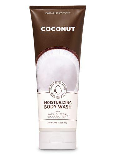 Jabon-Liquido-Cremoso-Coconut-Bath-and-Body-Works