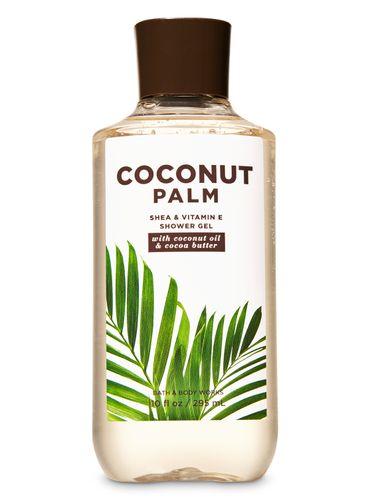 Gel-De-Baño-Coconut-Palm-Bath-and-Body-Works