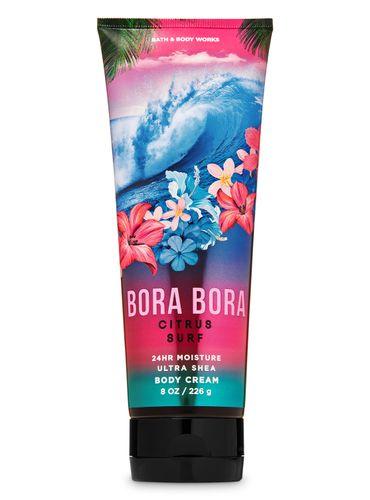Crema-Corporal-Bora-Bora-Citrus-Surf-Bath-and-Body-Works