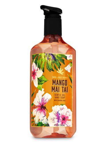 Jabon-De-Gel-Maui-Mango-Mai-Tai-Bath-and-Body-Works