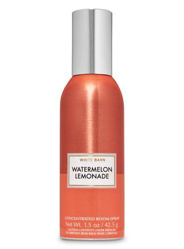 Spray-Concentrado-Para-Cuarto-Watermelon-Lemonade-Bath-and-Body-Works