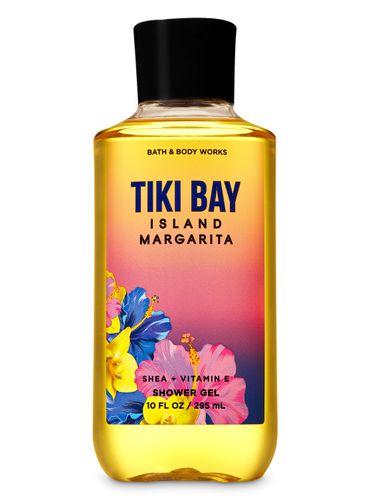 Gel-De-Baño-Tiki-Bay-Island-Margarita-Bath-and-Body-Works