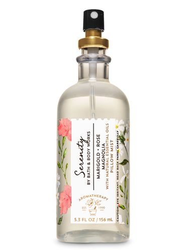Marigold-Rose-Magnolia-Bath-and-Body-Works