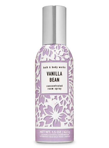 Vanilla-Bean-Bath-and-Body-Works