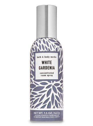 White-Gardenia-Bath-and-Body-Works