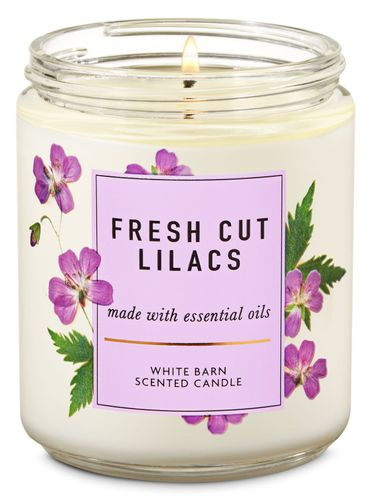 Fresh-Cut-Lilacs-Bath-and-Body-Works