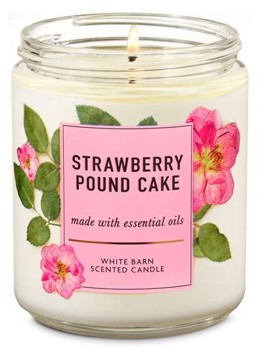 Strawberry-Pound-Cake-Bath-and-Body-Works