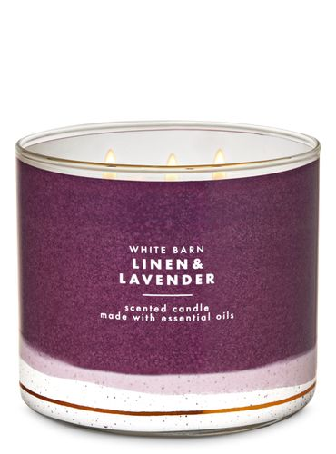 Linen---Lavender-Bath-and-Body-Works