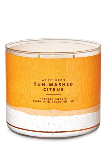 Sun-Washed-Citrus-Bath-and-Body-Works