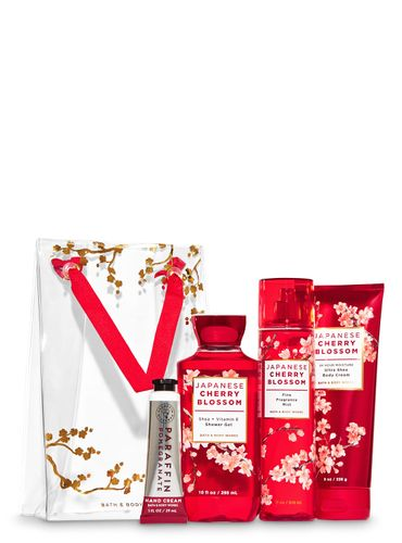 Japanese-Cherry-Blossom-Bath-and-Body-Works