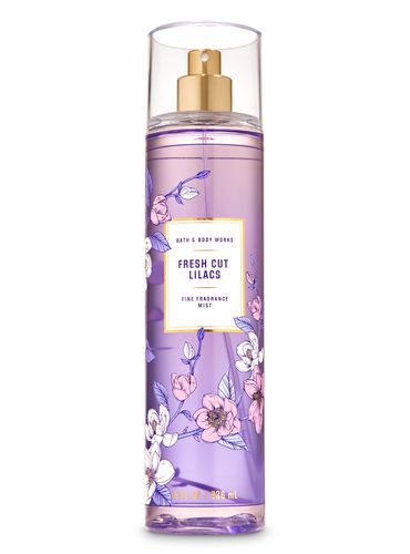 Fresh-Cut-Lilacs-Bath-and-Body-Works