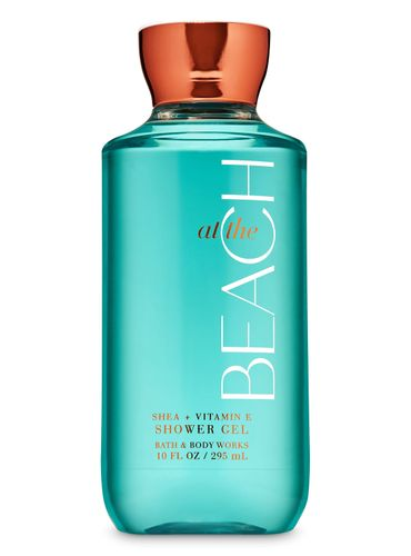At-The-Beach-Bath-and-Body-Works