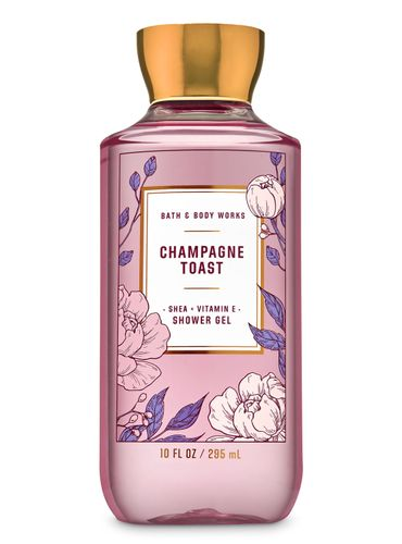 Champagne-Toast-Bath-and-Body-Works