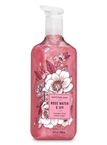 Rose-Water---Ivy-Bath-and-Body-Works