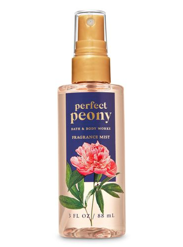 Perfect-Peony-Bath-and-Body-Works