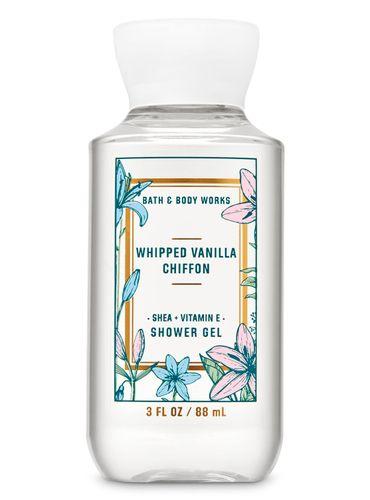 Whipped-Vanilla-Chiffon-Bath-and-Body-Works