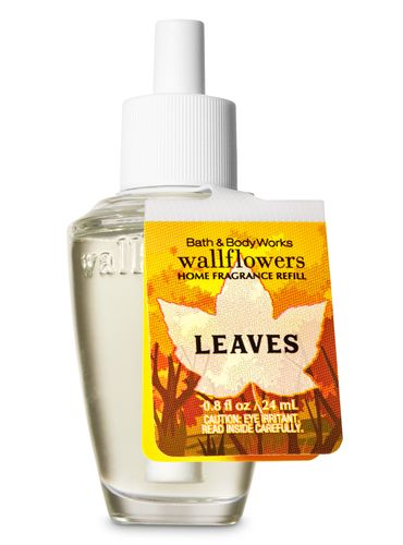 Fragancia-Para-Wallflowers-Leaves-Bath-and-Body-Works