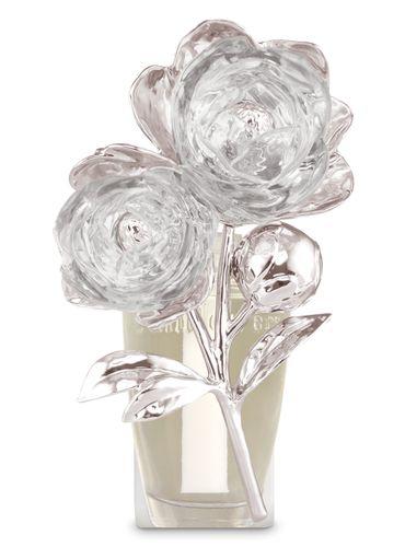 Conector-Para-Wallflowers-Peonies-Nightlight-Bath-and-Body-Works