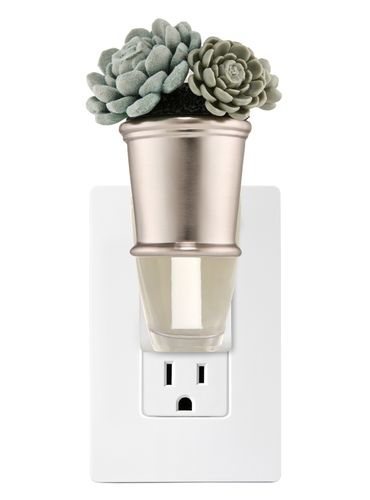 Conector-Para-Wallflowers-Succulent-Plant-Trio-Bath-and-Body-Works