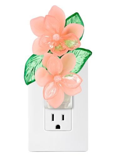 Conector-Para-Wallflowers-Spring-Bloom-Bath-and-Body-Works
