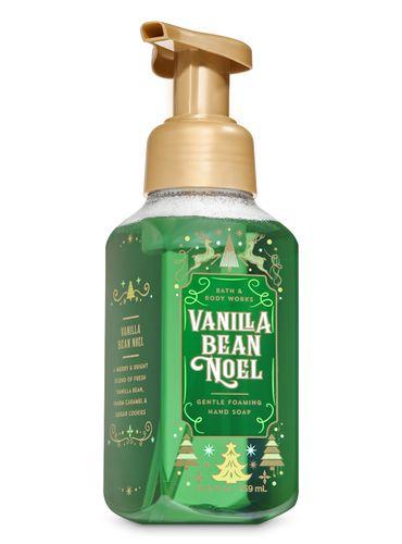 Vanilla-Bean-Noel-Jabon-Espumoso-Bath-and-Body-Works