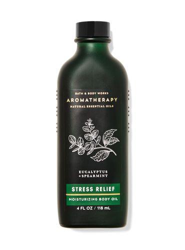 Aceite-Corporal-Hidratante-Bath-and-Body-Works