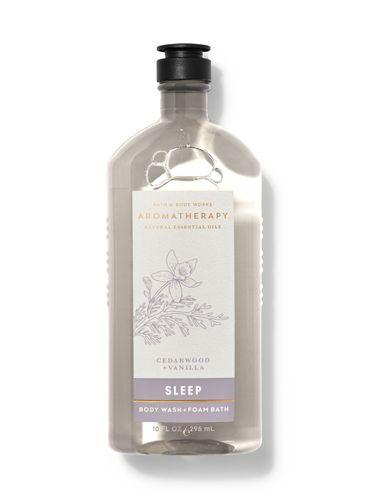Cedarwood-Vanilla-Bath-Body-Works