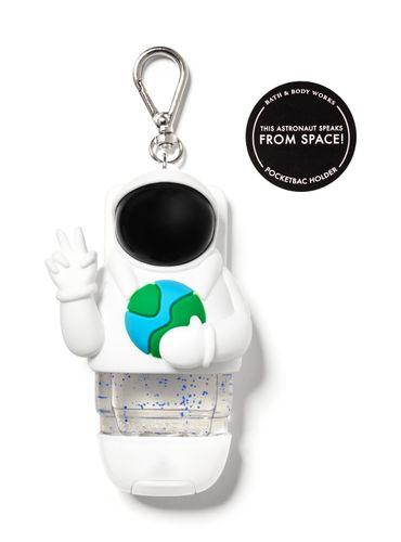 Noise-Making-Astronaut-Bath-Body-Works