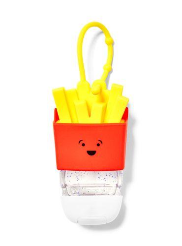 French-Fries-Bath-Body-Works