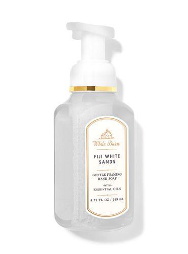 Fiji-White-Sands-Bath-Body-Works