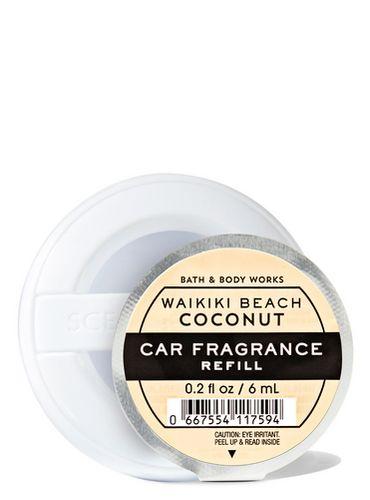 WAIKIKI-BEACH-COCONUT