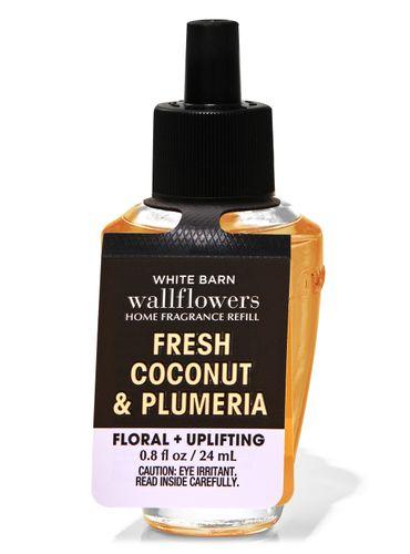 Fragancia-Para-Wallflowers-Bath-Body-Works