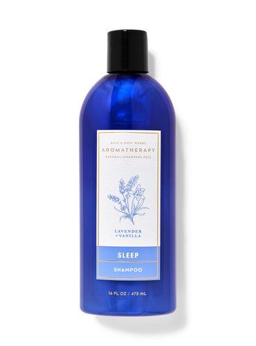 Shampoo-Bath-Body-Works
