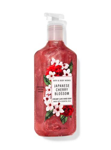 Jabon-Nutritivo-Bath-Body-Works