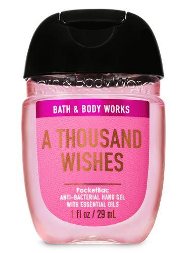 Gel-Antibacterial-Bath-Body-Works