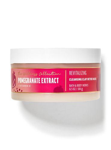 Mascarilla-Facial-Pomegranate-Extract-Bath-Body-Works