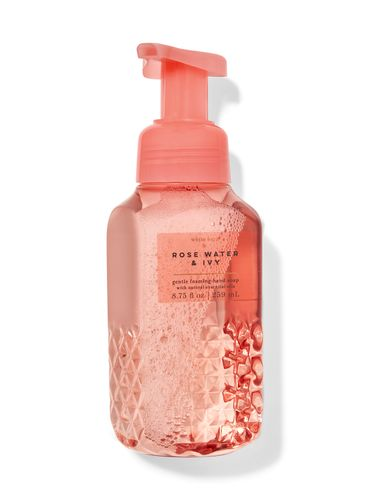 Jabon-Espumoso-Rose-Water---Ivy-Bath-Body-Works