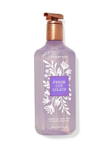 Jabon-de-Gel-Fresh-Cut-Lilacs-Bath-Body-Works