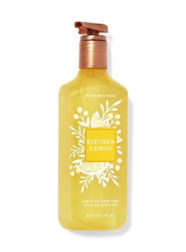 Jabon-de-Gel-Kitchen-Lemon-Bath-Body-Works