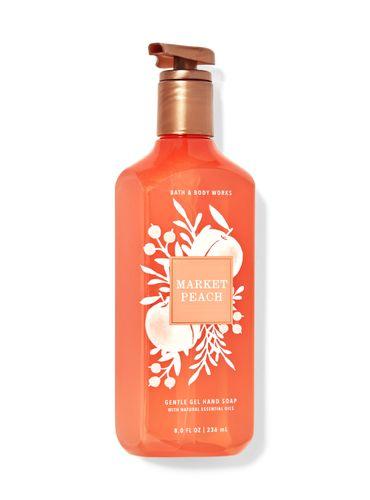 Jabon-de-Gel-Market-Peach-Bath-Body-Works
